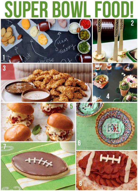 super-bowl-food-and-recipe-ideas